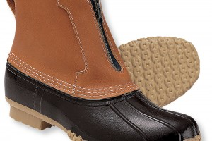 Shoes , Gorgeous Ll Bean Boots For Women Product Picture : brown  bean boots womens Product Lineup