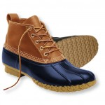 Brown  Bean Winter Boots  Collection , Awesome  Ll Bean Boots Product Image In Shoes Category