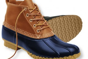 Shoes , Awesome  Ll Bean Boots Product Image : brown  bean winter boots  Collection