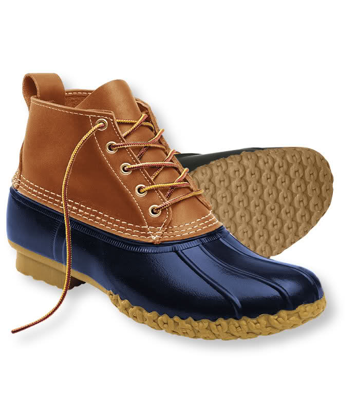 Awesome  Ll Bean Boots Product Image in Shoes