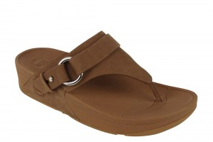 Shoes , Wonderful Slipper BootiesCollection :  brown bedroom slippers Collection