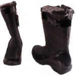 brown  best boots for women  Product Lineup , Stunning Best Cold Weather Boots WomenCollection In Shoes Category