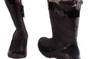 600x543px Stunning Best Cold Weather Boots Women Collection Picture in Shoes