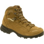 brown  best hiking boots Image Gallery , Gorgeous Womens Hiking Boots Picture Collection In Shoes Category