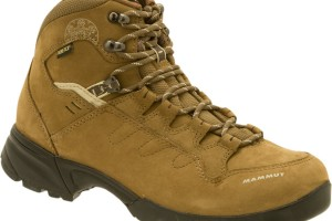 Shoes , Gorgeous Womens Hiking Boots Picture Collection : brown  best hiking boots Image Gallery