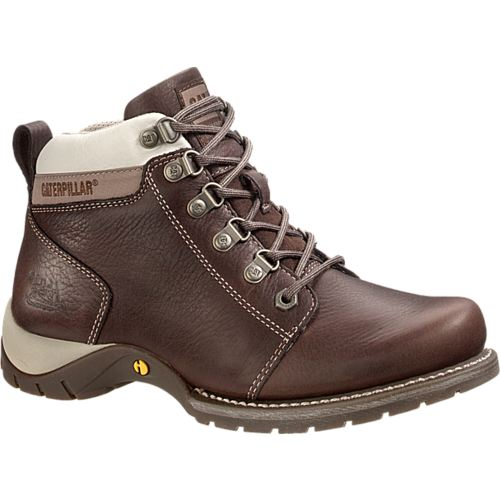 14  Stunning Womens Steel Toe Boots Product Ideas in Shoes