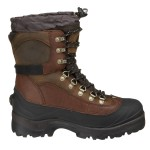 brown  bogs winter boots Product Picture , Charming Winter BootsProduct Picture In Shoes Category