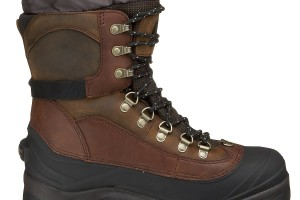 Shoes , Charming Winter Boots Product Picture : brown  bogs winter boots Product Picture