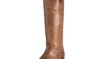 Shoes , 13 Fabulous Brown Leather Boots Womens Product Ideas :  brown boots for women Product Lineup