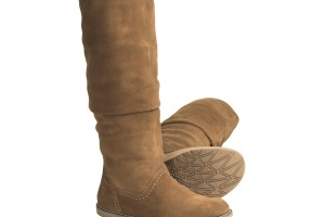 Shoes , Charming Boots For Women product Image :  brown boots women Product Lineup