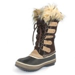 brown  boys snow boots Product Lineup , Gorgeous Sorel Snow Boots Product Picture In Shoes Category