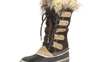 Shoes , Gorgeous Sorel Snow Boots Product Picture : brown  boys snow boots Product Lineup