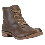 brown  burton moto snowboard boots , Fabulous  Womens Chukka Boots Product Image In Shoes Category