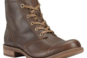 1500x1500px Fabulous  Womens Chukka Boots Product Image Picture in Shoes