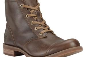 Shoes , Fabulous  Womens Chukka Boots Product Image : brown  burton moto snowboard boots