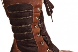 Shoes , Excellent Duck Boots Women Product Ideas : brown cheap cowboy boots Product Picture