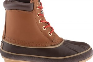 Shoes , Excellent Duck Boots Women Product Ideas : brown  cheap cowboy boots for women Collection