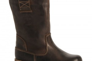 Shoes , Awesome  Girl Timberland Boots Product Ideas :  brown cheap cowgirl boots under 100 Product Picture