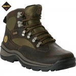 Brown  Cheap Hiking Boots  Product Image , Beautiful Women Hiking Boots Product Ideas In Shoes Category