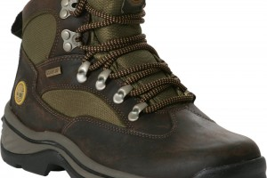 Shoes , Beautiful Women Hiking BootsProduct Ideas : brown  cheap hiking boots  product Image