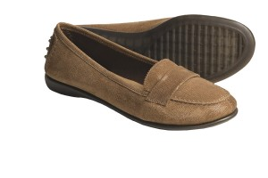 Shoes , Awesome Moccasins For Womenproduct Image : brown  cheap shoes for women Product Lineup
