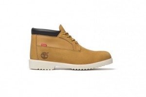 Shoes , Stunning Download Yellow Timberland Boots Collection : brown  cheap sneakers  Product Ideas