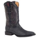 brown  cheap square toe cowboy boots product Image , Beautiful  Square Toe Cowboy BootsProduct Lineup In Shoes Category