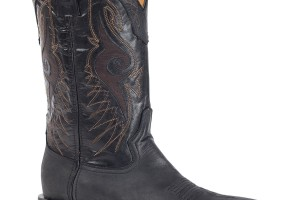 Shoes , Beautiful  Square Toe Cowboy Boots Product Lineup : brown  cheap square toe cowboy boots product Image