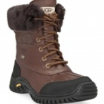 brown  cheap timberland boots Photo Gallery , Wonderful Ugg Snow Boots Picture Collection In Shoes Category