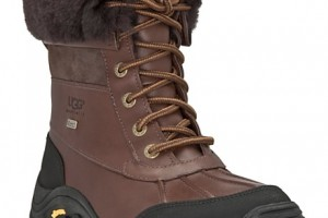 Shoes , Wonderful Ugg Snow Boots Picture Collection : brown  cheap timberland boots Photo Gallery