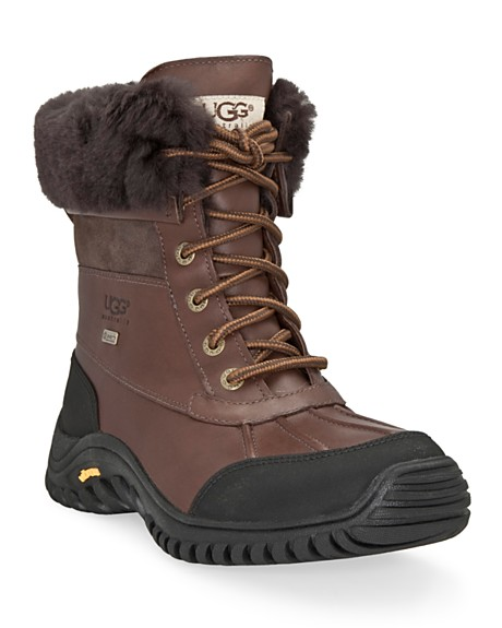 Wonderful Ugg Snow Boots Picture Collection in Shoes