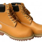 brown  cheap timberland boots Product Ideas , Beautiful Womens Timberlandsproduct Image In Shoes Category
