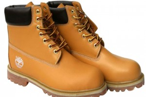 640x480px Beautiful Womens Timberlands product Image Picture in Shoes