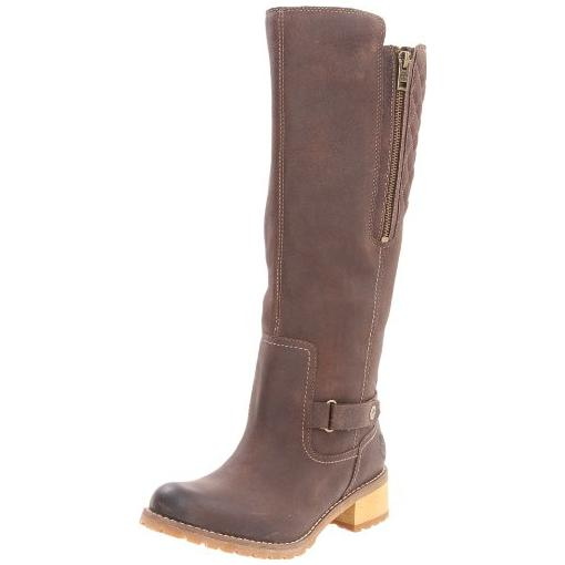 Shoes , Beautiful Tall Timberland Bootsproduct Image :  Brown Cheap Timberland Boots For Men