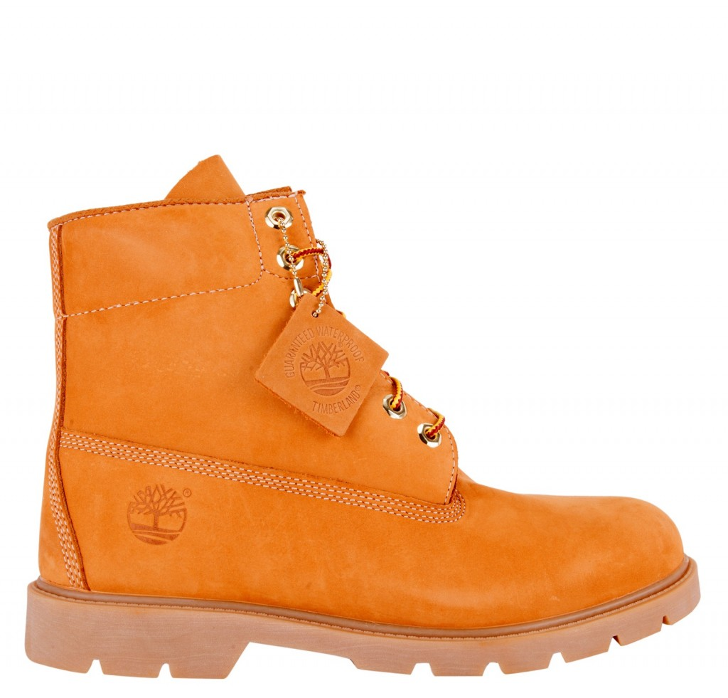 Shoes , Pretty  Timberland Boot WheatCollection : Brown Cheap Timberland Boots For Men