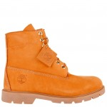 brown cheap timberland boots for men , Pretty  Timberland Boot Wheat Collection In Shoes Category