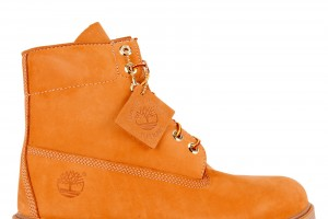 Shoes , Pretty  Timberland Boot Wheat Collection : brown cheap timberland boots for men