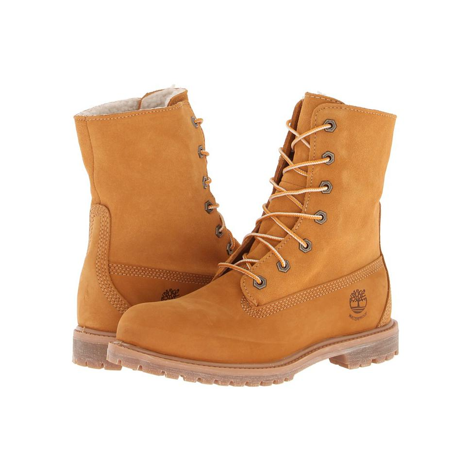 brown cheap timberland boots for image gallery