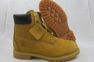 Shoes , Pretty  Timberland Boot WheatCollection : brown cheap timberland boots product Image