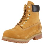 brown  cheap timberlands Collection , Charming Timberland Footwear Collection In Shoes Category