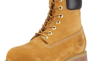 Shoes , Charming Timberland Footwear Collection : brown  cheap timberlands Collection