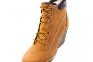 800x800px Beautiful  Womens Boots Timberland Product Picture Picture in Shoes