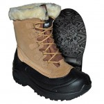 brown cheap womens winter boots Product Ideas , Beautiful  Womens Winter Boots Product Image In Shoes Category