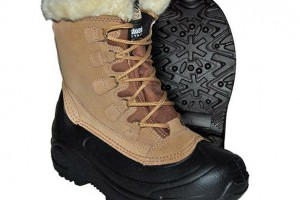 Shoes , Beautiful  Womens Winter Boots Product Image :  brown cheap womens winter boots Product Ideas