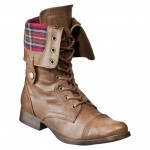 brown combat boots cheap Product Lineup , Fabulous  Target Combat Boots Product Picture In Shoes Category