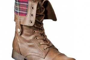618x618px Fabulous  Target Combat Boots Product Picture Picture in Shoes