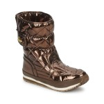 brown cowboy boots for women  Product Lineup , Excellent Duck Boots Women  Product Ideas In Shoes Category