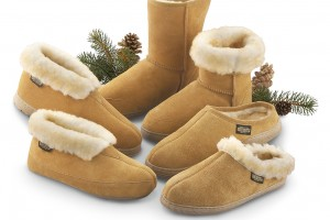Shoes , Popular Womens Boot Slippers product Image : brown cowboy boots for women Product Picture