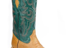 Shoes , Beautiful  Square Toe Cowboy Boots Product Lineup : brown  cowboy boots square toe Collection