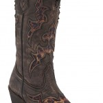 brown cowgirl boots Image Collection , 10  Lovely Cowgirl Boots From Cavenders Image Gallery In Shoes Category